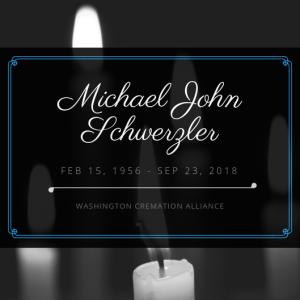 Michael J. Schwerzler