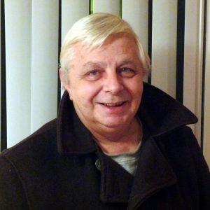 Joseph D. Kaplan
