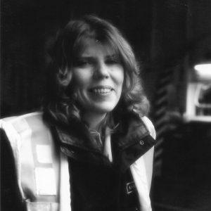 Karen Louise Norris